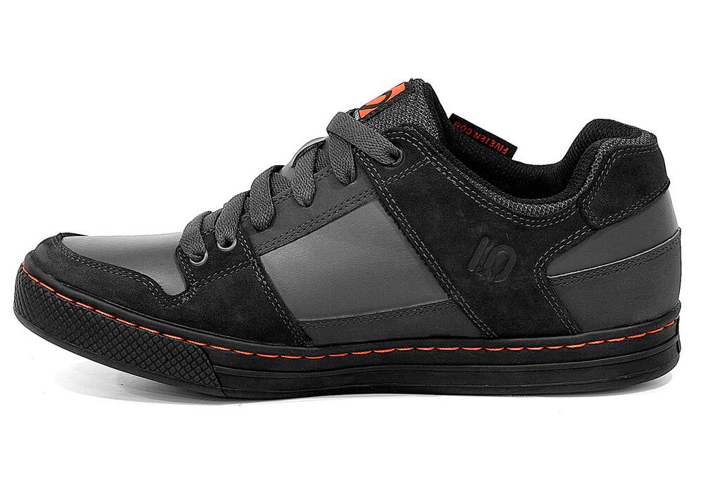 Five Ten Mtb Shoes For Sale